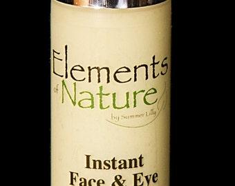 Instant Face & Eye Lift Cream