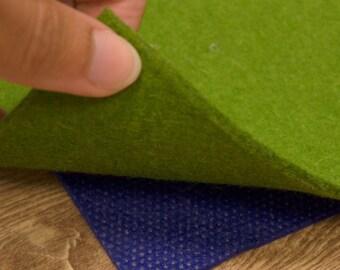 Carpet/Rug Pad