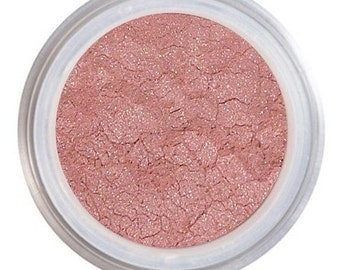 Blush Makeup, Soft Glow, Smooth Even Finish, Natural Glow, Professional Quality, Cruelty Free Vegan, Best Blush, Long Lasting, ROSY FUTURE