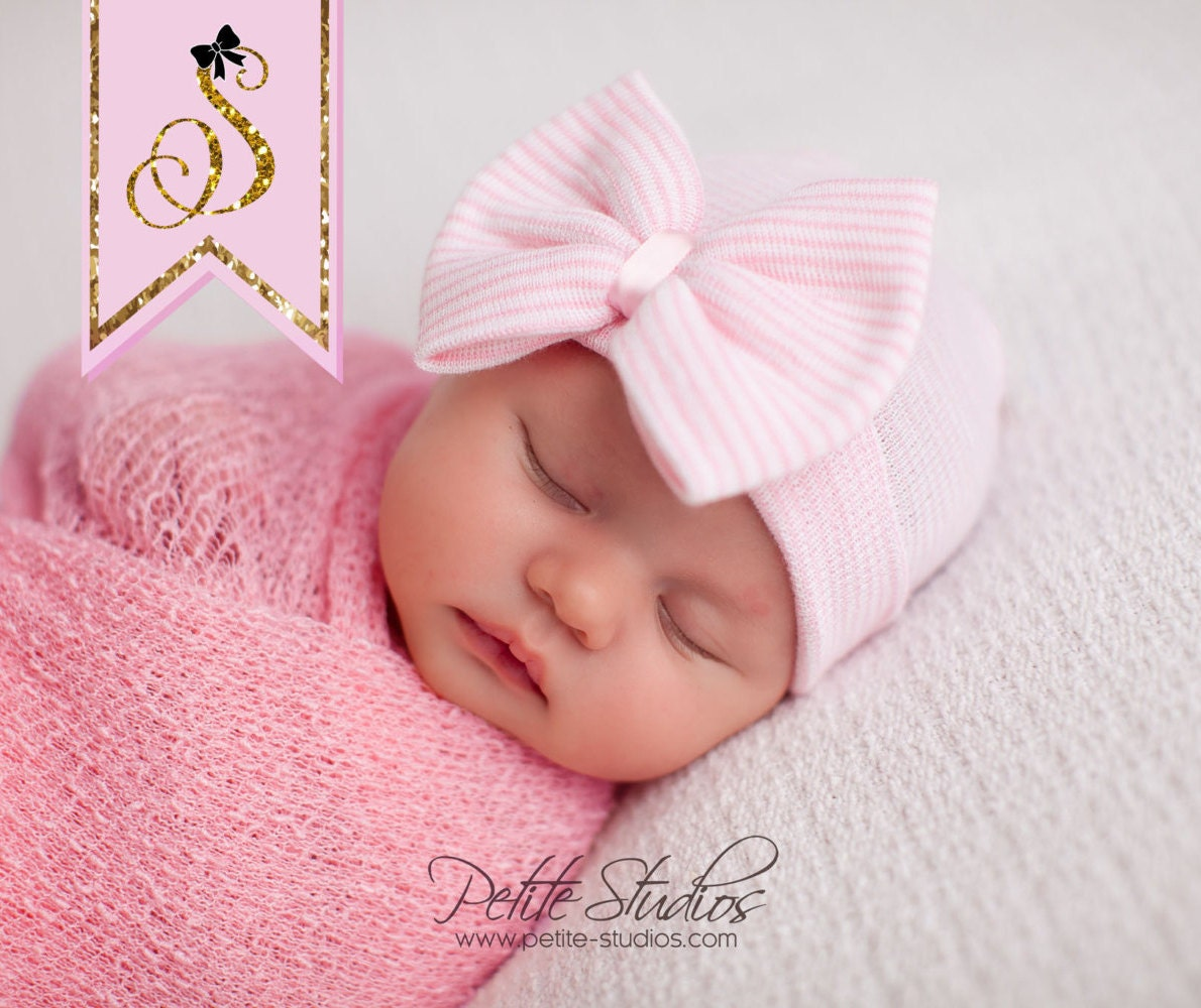 Find the cutest baby & newborn girl clothes online at shopnow-ahoqsxpv.ga Get free shipping on baby girl clothes & outfits from the trusted name in kids' clothes.