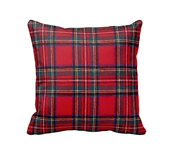 decorative pillows throw pillows decorative throw pillows red throw pillow cover christmas pillows holiday pillow holiday - Red Decorative Pillows