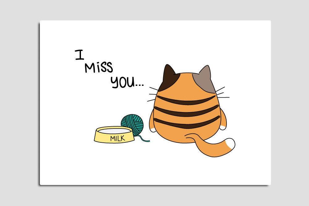 """Résultat de recherche d'images pour """"miss you kawaii"""""""