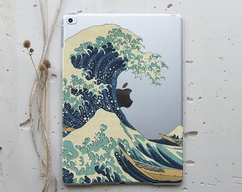 iPad 2 Wave iPad Mini Sleeve iPad Mini Case iPad Mini 3 Cover iPad Air iPad Air Case iPad Air 2 Cover iPad 3 Cover Bag iPad 9.7 2017 i159