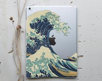 iPad 2 Wave iPad Mini Sleeve iPad Mini Case iPad Mini 3 Cover iPad Air iPad Air Case iPad Air 2 Cover iPad 3 Cover Bag iPad 9.7 2017 i159