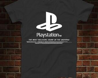 PS1 T Shirt