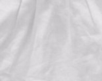 Men Linen Pajamas, Organic pajamas, Pure White and light blue linen pjs, men Sleepwear, Linen sleepwear, Linen pajamas, jammies, pajama