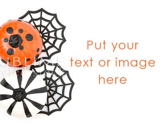 Halloween Styled Stock / Halloween Background / Halloween Mock Up / Halloween Style / Halloween Desktop / Halloween Photo / StockStyle-732