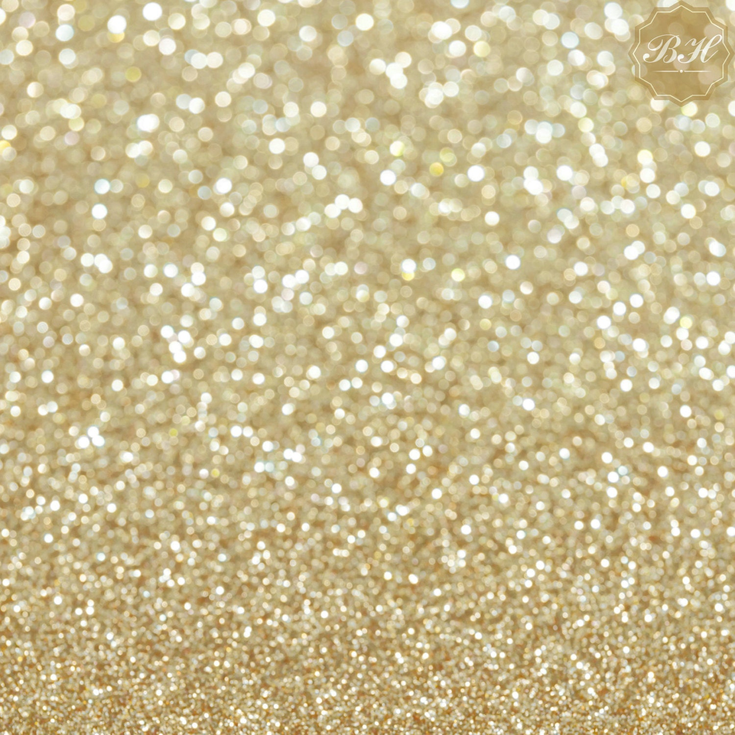 gold glitter paper Shop for glitter wrapping paper online at target free shipping on purchases over $35 and save 5% every day with your target redcard.