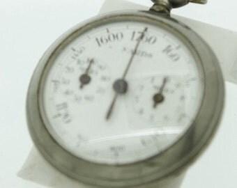 A Vintage Pedometer (SKU662)