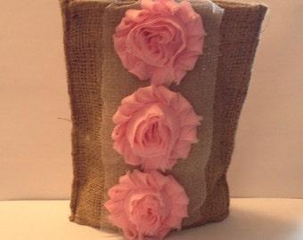 Bridal Shower, Birthday Favor Bags - 1 dozen