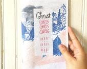 Ghost Girls Vol. 2