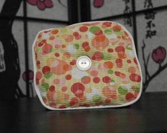 Tutti Fruity SD BJD Knee Pillow