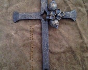Patty H. Dogwood Cross