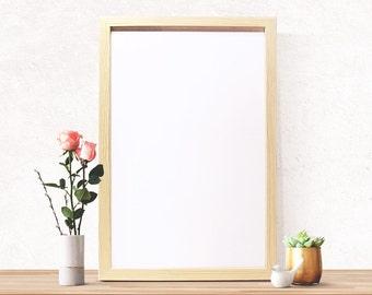 24 x 40 poster frame