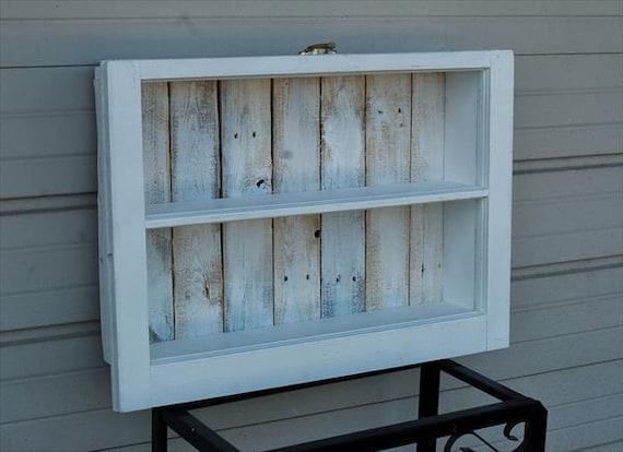 Windowshelveswall shelvesbook shelvesrustic for Decoration list mhw