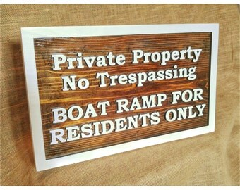 Custom Town Sign, Carved Wood Signs, Routed Wood Signs, Professional Signs, Outdoor Signs, Custom Outdoor Signs,  Rustic Signs, Shop Signs