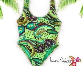Swimsuit - Swimwear - swimwear - swimsuit