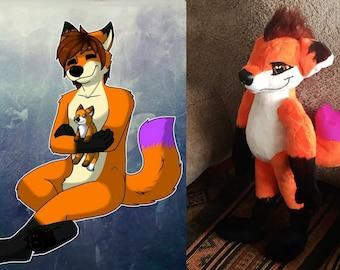 Stuffed Animal Creator, Make your own stuffed toy, Custom Plush Toys, Custom Plushie, Create Plush, Replica Plush, Personalized Plush,