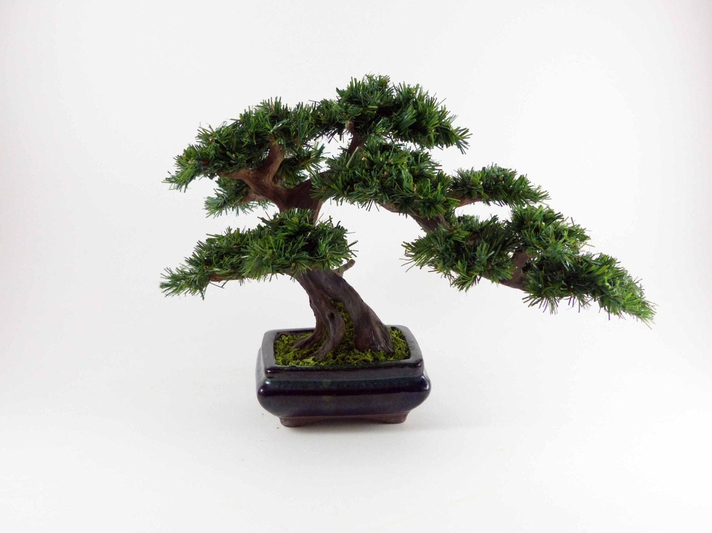 artificial bonsai miniature bonsai bonsai tree bonsai. Black Bedroom Furniture Sets. Home Design Ideas