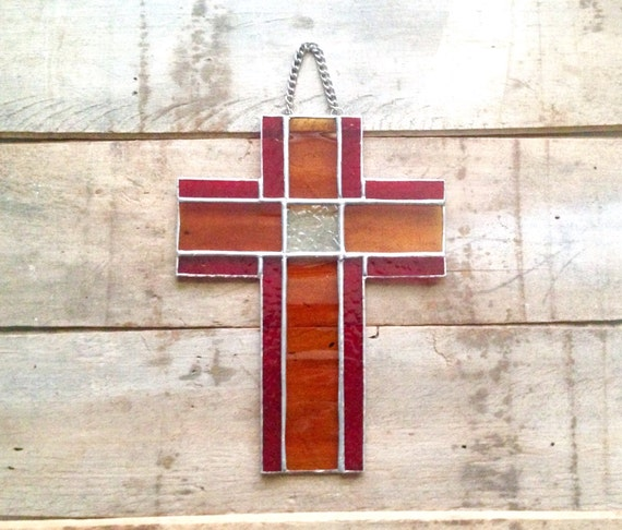 Housewarming gift religious decor christian gifts christian for Classic housewarming gifts