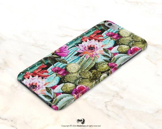 Samsung Galaxy S7 Case Cactus Samsung Galaxy S8 Case Cactus iPhone 6 Case Cactus Samsung Galaxy S6 Case iPhone 6 Plus Case iPhone 5 Case