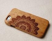 iPhone 5 case, Wood iPhone 6 case, Custom iPhone 5S case, Wood iPhone 5C,iPhone 4s case, Wood iPhone case- wood iphone 6 case iphone 6s case