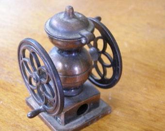 braun coffee grinder ksm2 manual
