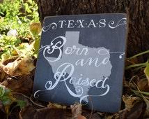 Texas Decor, Texas Sign Rustic Texas Decor, Rustic Texas Sign, State Sign, Rustic State Sign, State Decor, Rustic State Decor