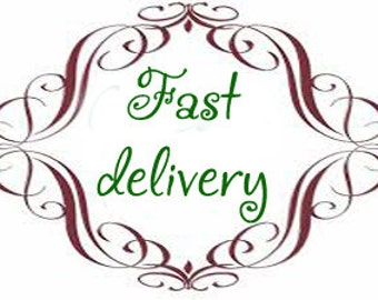 EMS fast delivery Ubgrade