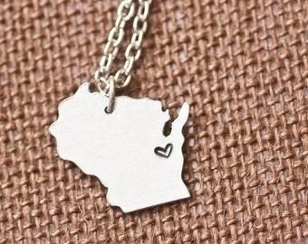 Milwaukee Love, Milwaukee, Wisconsin