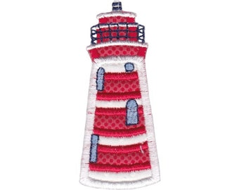Set Sail Applique Design 9 Machine Embroidery Design 4x4 5x7 6x10