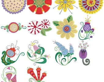 Embroidery Machine   Inch Accent Designs