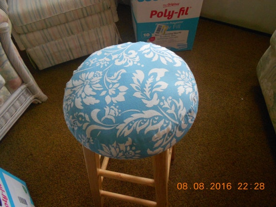 Tropical Print Bar Stool Covers 12 Free by EmbroideryBuzzz : il570xN10789378596dxe from www.etsy.com size 570 x 428 jpeg 69kB