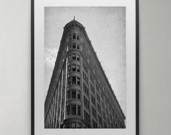 Architecture Photography, San Francisco, California, Home Decor, Wall decor, Home Wall decor, Office Wall decor, Fine Art Photography