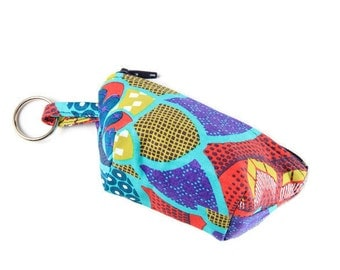 """Shop """"african fabric"""" in Bags & Purses"""