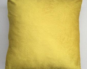 gold daze