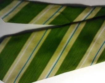 348.  Sears necktie