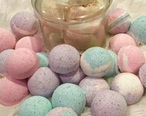 Bath Bomb, Wholesale, Body & Foot Bomb, Great Mothers Gift, Luxury Bath Bomb, Bath Bomb with Essential Oils, Fizzy Bath Bomb, Soothing Bomb