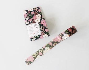 Misstime Washi Tape Flower