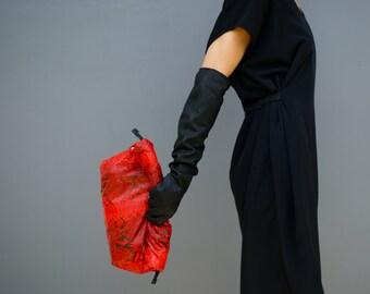 Cross body bag/ Cross body leather bag/ Leather shoulder bag/ Shoulder bag/ Clutch/ Leather clutch/ Leather clutch bag/ Cross body purse/