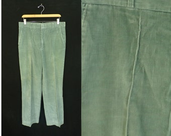 Mens corduroy pants – Etsy NZ