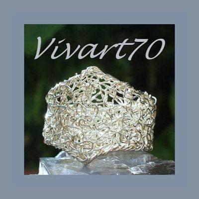 vivart70