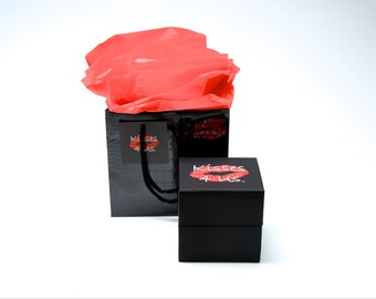 Pucker Up-Kissing Gift-Kissing Booth-Kissing-Kiss-Kisses-Kisses for Us-Kisses 4 Us-Kisses for You-Red Lips-Lips-Smooch-French Kiss