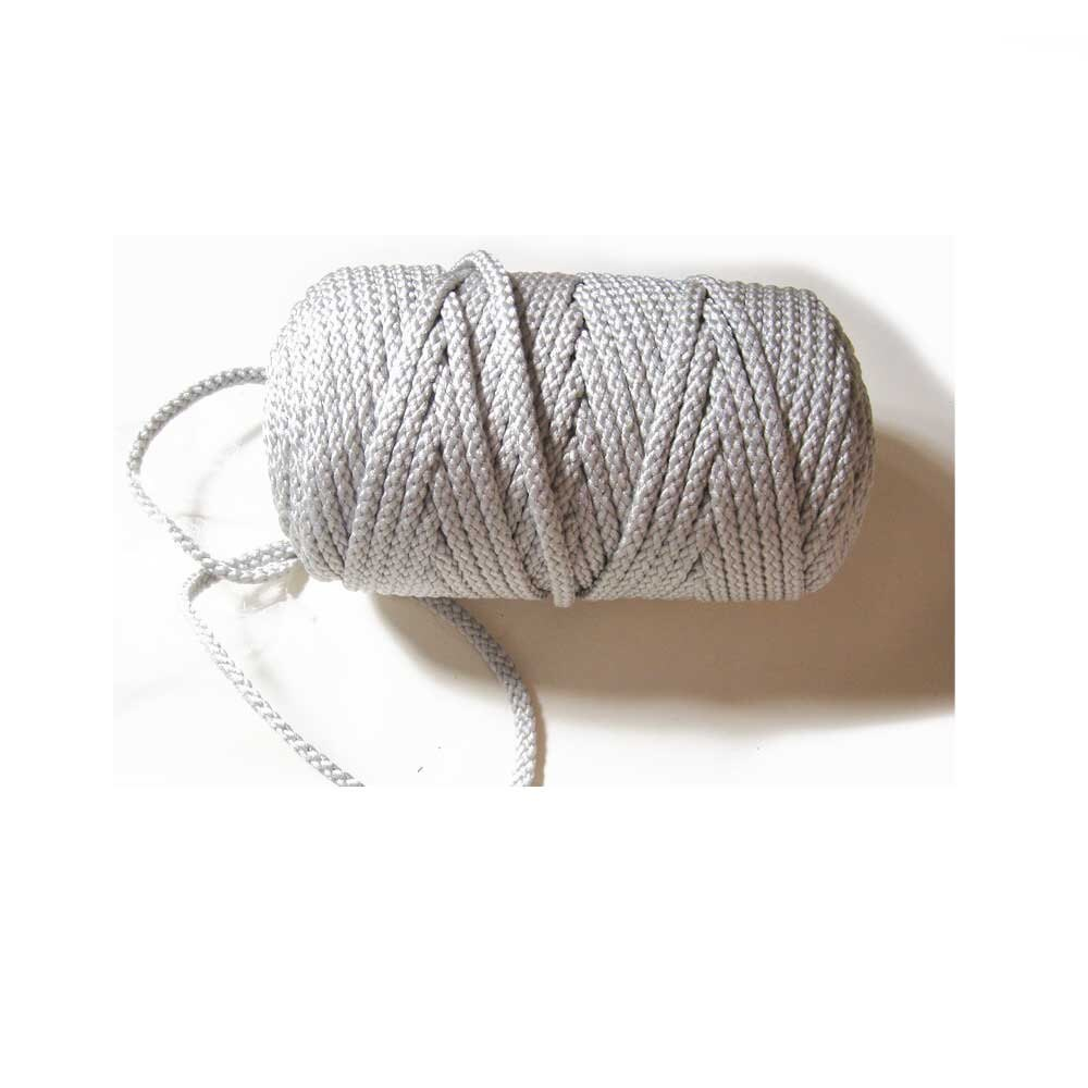 Bonnie craft cord 6mm - Sold By Misspillowsvintage