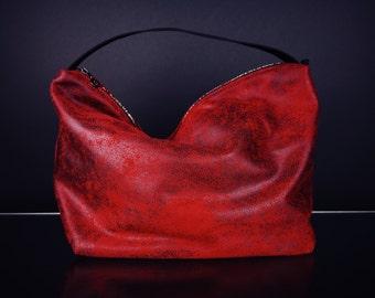 N Bag- everyday / travel bag