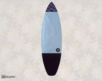 Lil' Boys' Trop Dreams   Surfboard Sock
