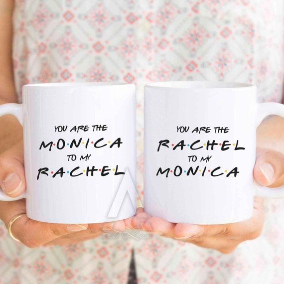 Wedding Gifts For Best Friend Female : ... best friend birthday gift,long distance friend,best friend wedding