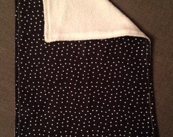 Rot towel * Burping towel