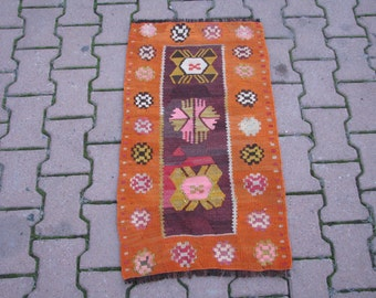 Boho Bathroom Rug Etsy