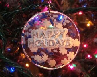 christmas tree decor, holiday decor, tree decoration, decoration, ornament, christmas, xmas, xmas tree,xmas tree decor,tree decor,decor(241)